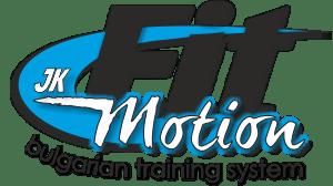 fit_motion_logo_300x168