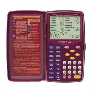 kalkular-kalorii