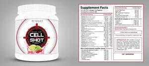 revange_nutrition_cell_shot_750g