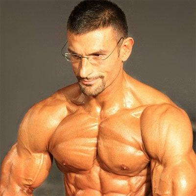 Валентин Петков - световен шампион